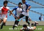 902_リーグ戦2部vs対抗戦2部